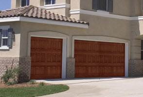 Impression Collection™ doors ... & Impressions Collection™ - Overhead Door Company of Conroe