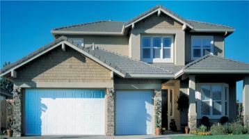 Overhead Door Company Of Conroe Garage Door Sales And