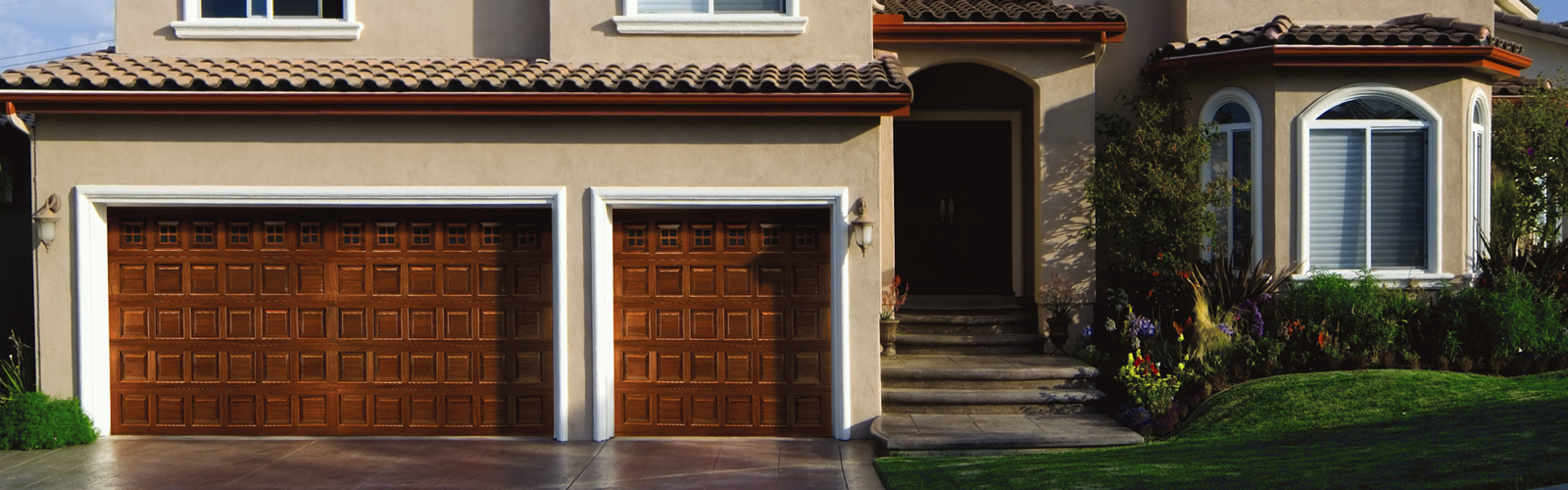 Overhead Door Company Of Conroe Garage Door Sales And